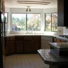 Rental info for Move-in condition, 3 bedroom 2.50 bath
