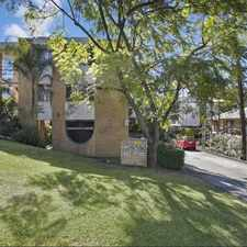 Rental info for Top Floor Unit Close to Everything! in the Taringa area