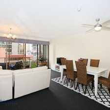 Rental info for 2 BEDROOM APARTMENT WITH SPECTACULAR CITY VIEWS - BREAK LEASE