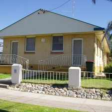 Rental info for Furnished One Bedroom Unit in the Tamworth area