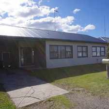 Rental info for Close to Town & Schools in the Taree area