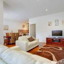 Rental info for Directly opposite the beach ! $335 p/w $1456 pcm in the Rosebud West area