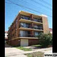 Rental info for 1 BEDROOM APARTMENT, OPPOSITE MAROUBRA BEACH in the Maroubra area