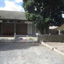 Rental info for Delightful Studio Unit in a great area and in great condition