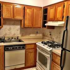 Rental info for 32-12 47th Street