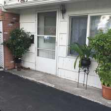 Rental info for Property Owner