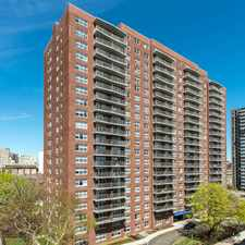 Rental info for CityView at Longwood in the Fenway - Kenmore - Audubon Circle - Longwood area
