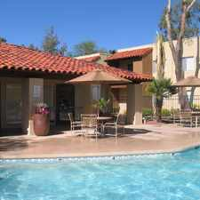 Rental info for Solano Springs Apartment Homes