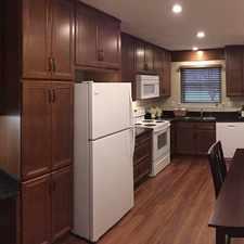 Rental info for 2 2252 Pleasure House Road