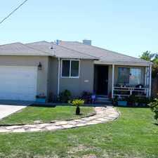 Rental info for 251 Azalia Drive