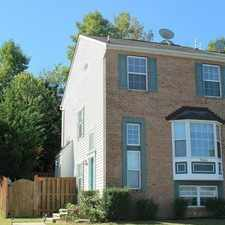Rental info for Townhouse only for $1,600/mo. You Can Stop Looking Now!