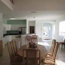 Rental info for House only for $2,275/mo. You Can Stop Looking Now. Parking Available!