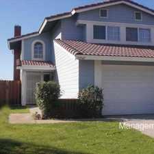 Rental info for 23547 Ashwood Ave