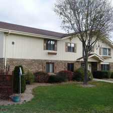 Rental info for Barton Avenue Estates