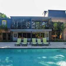 Rental info for Chateaux Dijon in the Houston area