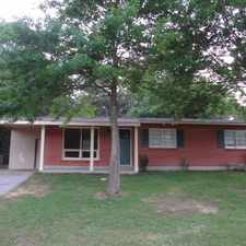 Rental info for NEW! NICE Home In Theodore: CLOSE TO I-10!