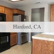 Rental info for Charming 4 bedroom, 2 bath. 2 Car Garage!