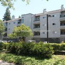 Rental info for Gorgeous Hayward, 2 bedroom, 2 bath