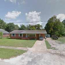 Rental info for Single Family Home Home in Blountstown for For Sale By Owner