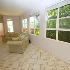 Rental info for Kapolei square feet House 3/2 Halana