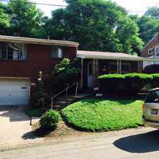 Rental info for 145 Lilmont Drive