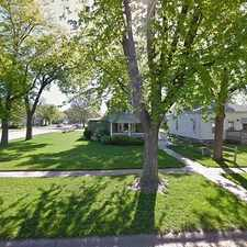 Rental info for Single Family Home Home in Kearney for For Sale By Owner in the Kearney area