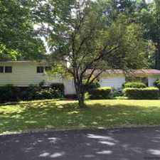 Rental info for Real Estate For Sale - Four BR, 2 1/Two BA Split level