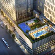 Rental info for Commerce Tower on Main