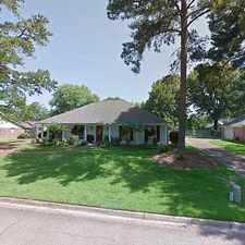 Rental info for Single Family Home Home in Madison for For Sale By Owner in the Madison area