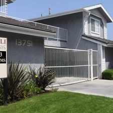 Rental info for Lemoli Apartments