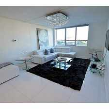 Rental info for 555 Hahaione Street #8F