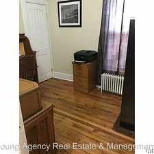 Rental info for 82 Orchard Street