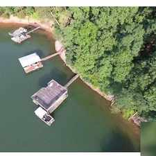 Rental info for 3/2 LAKEHOME withlarge WINDOWS WITH INCREDIBLE LAKE. Washer/Dryer Hookups!