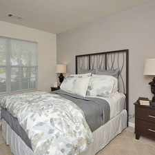 Rental info for 2 Avalon Drive
