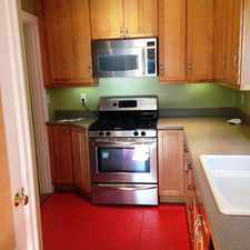 Rental info for 7040 7th Ave NW in the Phinney Ridge area