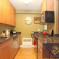 Rental info for 1065 Vermont Street