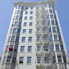 Tenderloin San Francisco Apartments For Rent And Rentals