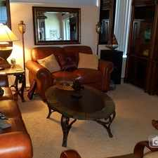 Rental info for $3800 4 bedroom House in Lake County Clermont