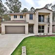 Rental info for Luxury Home - Modern living in the Brisbane area
