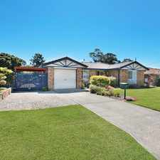 Rental info for Sure to impress.... in the Burpengary East area