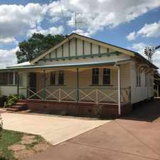 Rental info for Check Out This Amazing Property! in the Newtown area