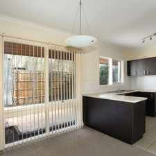 Rental info for Three Bedroom Townhouse - Fantastic Location!