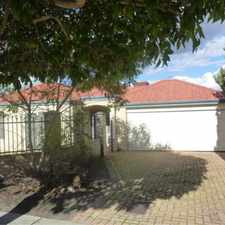 Rental info for $420pw FURNISHED- Large furnished house - Ready to move straight in!