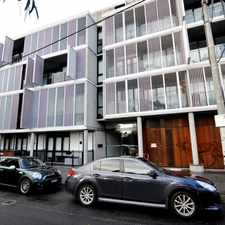 Rental info for Stunning and modern two bedroom apartment
