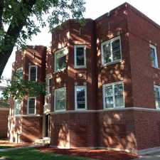 Rental info for Leasing Inc in the Stony Island Park area