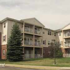 Rental info for Meadows of Auburn Hills