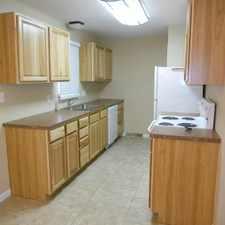 Rental info for 1100ft2 - 5 Bedroom home in oor hide this posting restore this posting