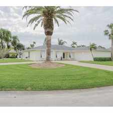 Rental info for 5429 Brandy Circle