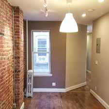 Rental info for 1294 Sterling Place #2L