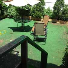 Rental info for 83-75 116street #2nd Floor in the Forest Park area